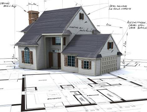 Expeditors, Expediting, Drafting, Building Permits, Legalizations- JL Drafting